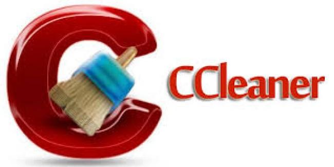 CCleaner.jpg.2ddc0e2bd79faa54d64acc4ffb8c5904.jpg