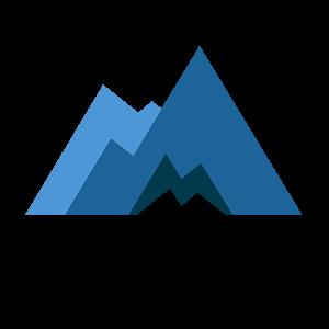minergate_logo_3.png.ecf4500820570379f55009d1c1573a8f.png