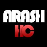 ArashHC