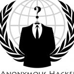 a.k hacker