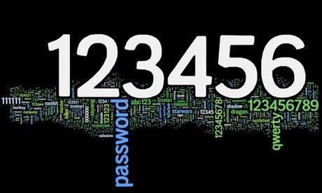 Passwords-word-cloud-008.jpg.746269c171b612cb6161d7e544e796c0.jpg