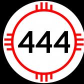 fariborz1359