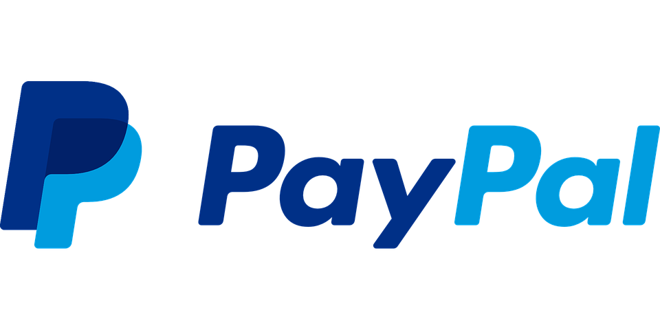 paypal-784404_960_720.png.49f44b7cdf8794389e2f51526824407f.png